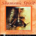 Shamanic Spirit: A Practical Guide to Personal Fulfillment - Kenneth Meadows