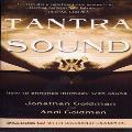 Jonathan and Andi Goldman - Tantra of Sound