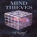 Tom Kenyon - Mind Thieves