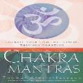 Chakra Mantras - Thomas Ashley-Farrand