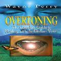 Overtoning - Wayne Perry