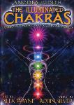 The Illuminated Chakras - Anodea Judith - DVD