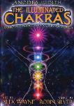The Illuminated Chakras - Anodea Judith - DVD