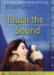 Touch the Sound - A Sound Journey with Evelyn Glennie - DVD