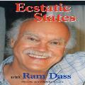 Ram Dass  - Ecstatic States with Ram Dass - DVD