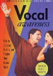 Vocal Awareness - Arthur Samuel Joseph - DVD