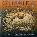 Cymatics Soundscapes and Bringing Matter To Life With Sound - Dr Hans Jenny - DVD