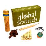 Global Sounds Box
