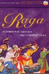 Raga: An Interactive Guide to Indian Classical Music - Software