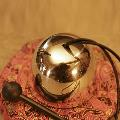 Peter Hess products® Zen Bell