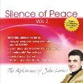 John Levine - Silence of Peace Vol 2