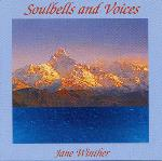 Jane Winther - Soulbells and Voices