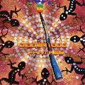 Didgeridoo Fantasy - Music Mosaic Collection