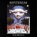 Tom Kenyon - Mysterium