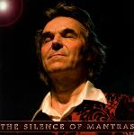 Lex Van Someren - The Silence of Mantras