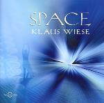 Klaus Wiese - Space
