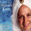 Snatam Kaur - The Essential Snatam Kaur