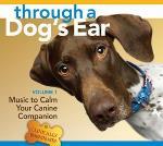Joshua Leeds and Lisa Spector - Through a Dogs Ear
