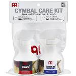 Meinl Cymbal Care Kit