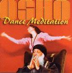 Veeresh - Osho Dance Meditation