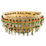 African Calabash