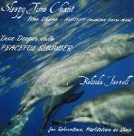Belinda Farrell - Sleepy Time Chant