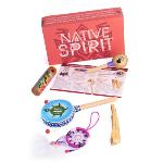 Native Spirit Pack