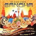 Ben Leinbach presents Sangha - Various Artists