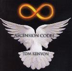 Tom Kenyon - Ascension Codes