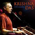 Krishna Das - Live Ananda