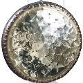 Olli Hess Sadja Gong - 40 inch