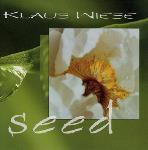 Klaus Wiese - Seed