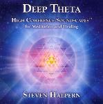 Steven Halpern - Deep Theta