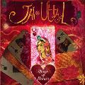 Jai Uttal - Queen of Hearts