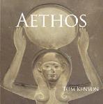 Tom Kenyon - Aethos