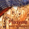 Jane Winther - Prayer