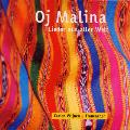 Carien Wijnen and Frauenchor - Oj Malina