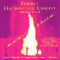 Fabien Maman and Friends - Summer Harmonizing Concert