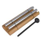 Woodstock Zenergy Meditation Chime