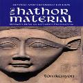 Tom Kenyon - The Hathor Material - Revised and Expanded Edition