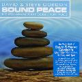 David and Steve Gordon - Sound Peace