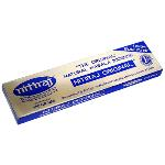 .Nitiraj Original Incense - 100g