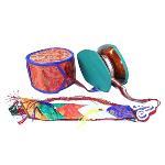Damaru Ritual Drum