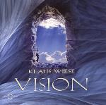 Klaus wiese - Vision