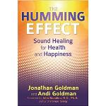 Jonathan Goldman and Andi Goldman - The Humming Effect