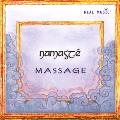 Namaste- Massage - Various Artists