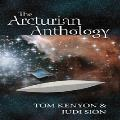 Tom Kenyon - The Arcturian Anthology
