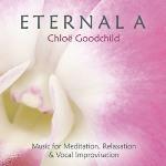 Chloe Goodchild - Eternal A
