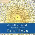 Paul Horn - The Stillness Inside