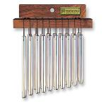 Treeworks TRE10DB MicroTree™ Double-row 19 bar chime